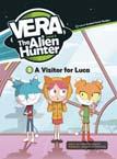 Vera The Alien Hunter Level 3