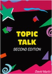 Topic Talk