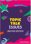 Topic Talk Issues