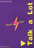Talk a Lot Book 1   Student Book
