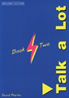 Talk a Lot Book 2   Teacher's Book
