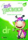 EFL Phonics 4 | Audio CD