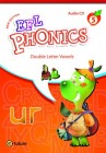 EFL Phonics 5 | Audio CD