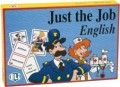 Just the Job | Game