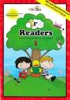 TRW Readers