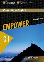 empowera