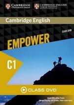 empoweradvd