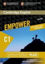 empowerapres
