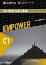 empoweratb