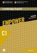 empowerawb