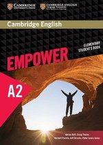empowere