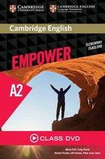 empoweredvd