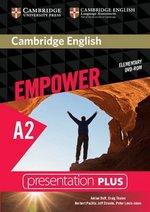 empowerepres