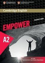 empoweretb