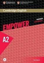 empowerewb