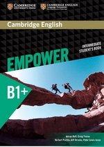 empoweri
