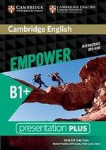 empoweripres