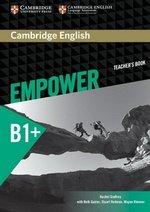 empoweritb