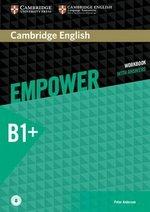 empoweriwb