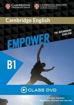 empowerpdvd