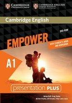 empowerspres