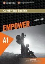 empowerstb