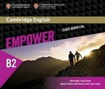 empowerucd