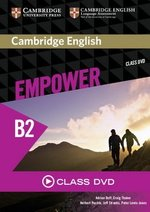 empowerudvd