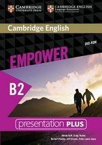 empowerupres