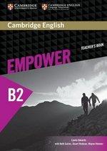 empowerutb