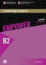 empoweruwb