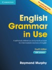 English Grammar in Use  | Book with Answers and CD-ROM