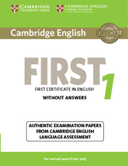 englishfirst1