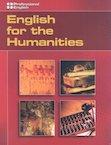Social Studies, Humanities