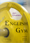 The English Gym