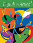 English in Action 2 (Second Edition) | Workbook with Audio CD
