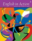 English in Action 3 (Second Edition) | Text
