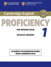 englishproficiency1