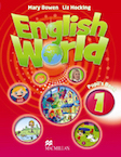 English World Posters