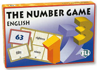 The Number Game | Game