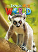 Explore Our World 2   Lesson Planner with Audio CD and Teacher's Resource CD-ROM