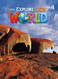 Explore Our World 4 | Audio CD