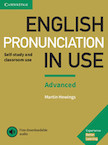 English Pronunciation in Use