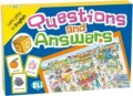 Questions and Answers | Game