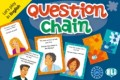 Question Chain | Game
