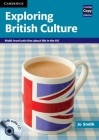 Exploring British Culture | Photocopiable Resource Book