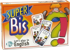 Super Bis | Game