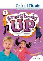 Everybody Up Level 1 |  iTools