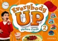 Everybody Up Level 2 | Picture Cards (139)