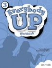 Everybody Up Level 3 | Workbook